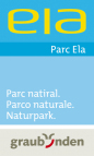 Logo Parc Ela